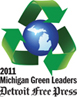 About Eckert's Greenhouse - Plant Nursery Sterling Heights Michigan - green-leaders