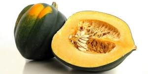 Squash