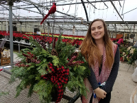 Annual Deco Party 2019 - Plant Nursery: Michigan Gardening Tips | Eckert's Greenhouse - decoparty18