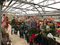 Annual Deco Party 2019 - Plant Nursery: Michigan Gardening Tips | Eckert's Greenhouse - privatedecoparty